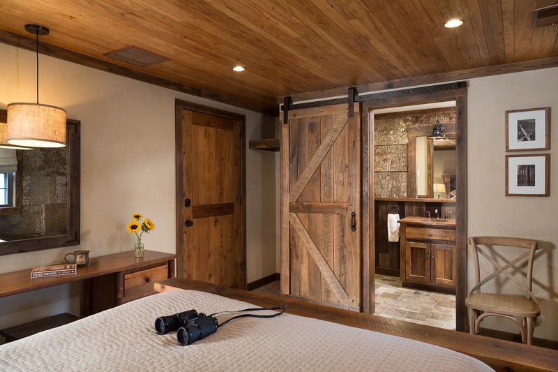 Gateway Lodge, PA