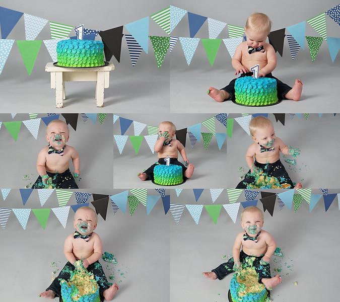 CakeSmash_Adler