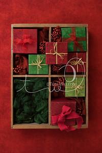 LD_gal_gifts_DSC4490