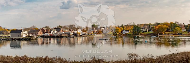 Newcastle, Maine