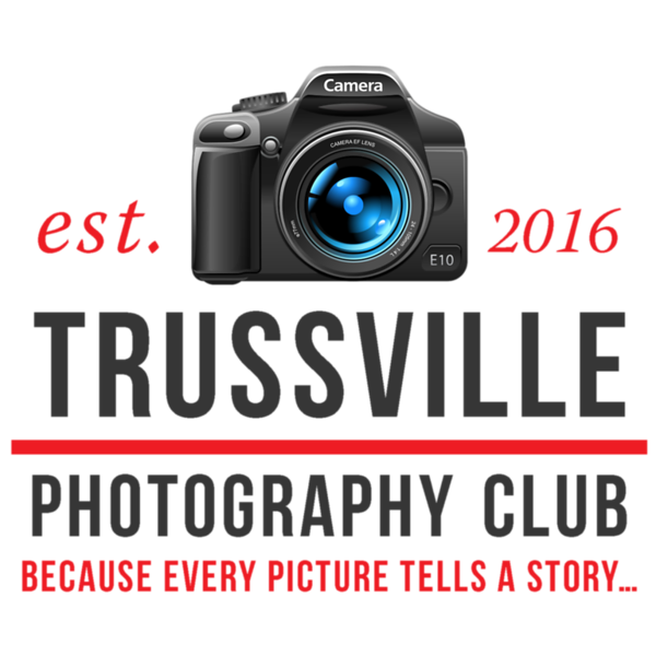 trussville_photography_club_approved_logo_5x5_transparentBG (2)