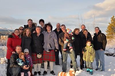 Boxing Day Family Shoot _2014-12-26_13-27-12_©2014610_9700_©BrianFindlay2014