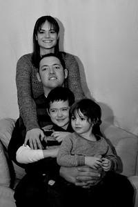 Boxing Day Family Shoot _2014-12-26_13-04-16_©2014610_9687_©BrianFindlay2014 - Version 2