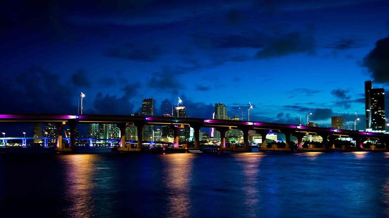 Miami-City-Wallpaper-HD