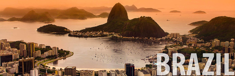 BRAZIL_overlay_on_banner_header_photo