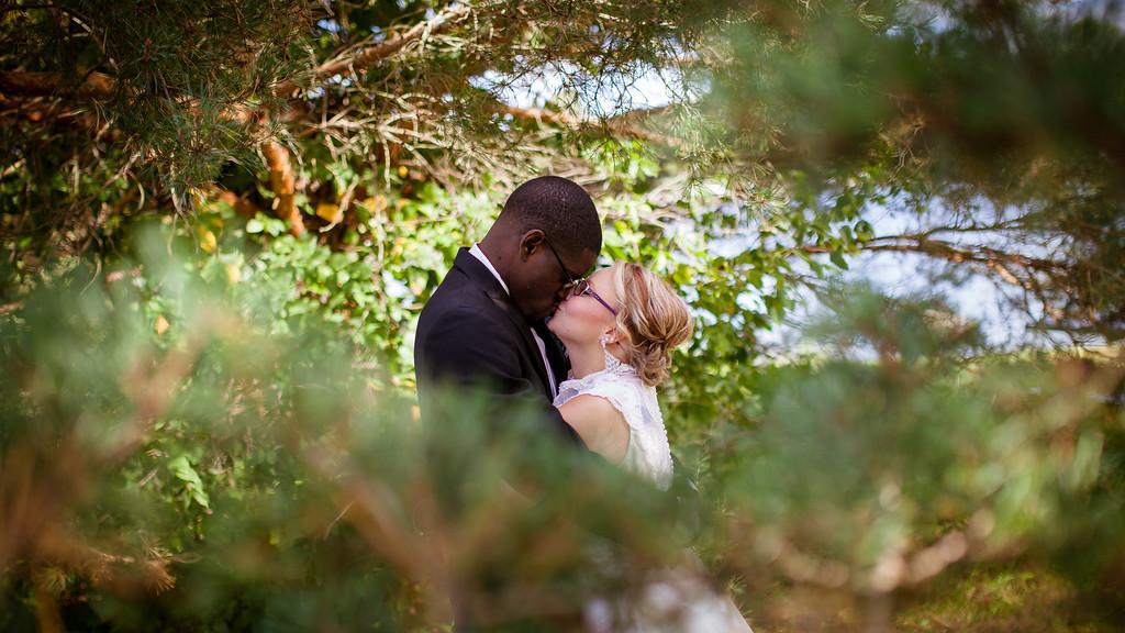 Rockford_Wedding_Photographer_1