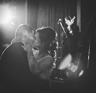 #firstdance#lensflare#hardlight#noir