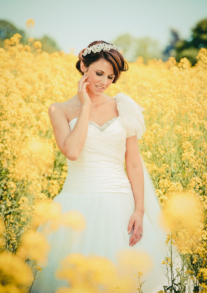 When its snowing outside its the perfect time to edit summer shoots.#bridal#designer#classical