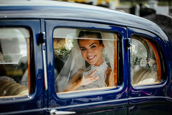 #kilkennyweddingphotographer#vintage#awesomearrival