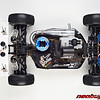 TQ Racing SX8 Evo :