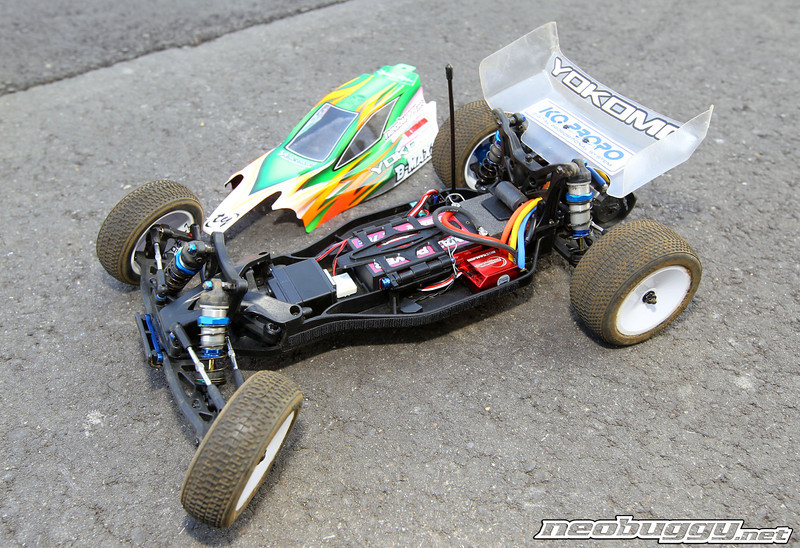 http://gallery.neobuggy.net/Site-Photos/Yokomo-B-Max2/i-m5nDWQF/0/L/AT41967-L.jpg