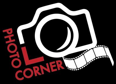 photo corner logo-01