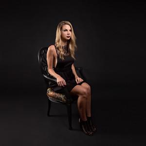 model-actor-photographer-barbie-andrews_14