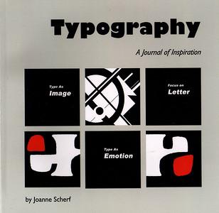 Book Design Joanne Scherf Visual Explorer