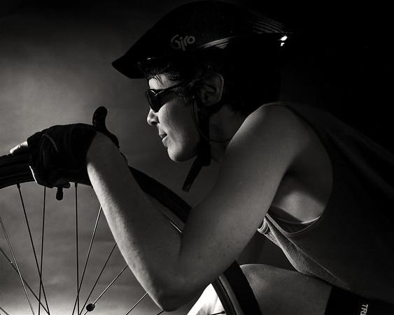 Sun Rider