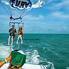 Parasail Key West