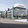 Porsche Factory, Stuttgart DE