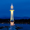 Geneva Lighthouse