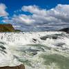 Icandic Falls