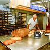 Alek's Bakery, Ockero SE
