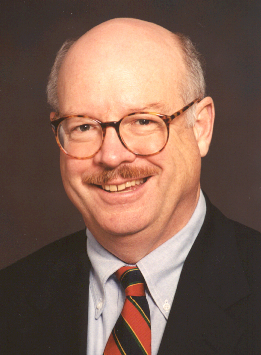"Robert I. Carr, Ph.D., P.E.  is Professor Emeritus of Civil Engineering, University of Michigan, Ann Arbor in the area of Construction Engineering and Management. His specialties include construction contracts, project controls, safety, highway congestion, information systems, and decisions under uncertainty. <br /> <br /> Courses he developed and taught are Construction Contracting, Building Construction, Construction Cost Engineering, Construction Decisions Under Uncertainty, Construction Management Information Systems, and Timber Design.<br /> <br /> Dr. Carr is Founding Vice Chair of the Construction Innovation Forum and Founder of the NOVA Award for the most important innovations in construction worldwide. He is past Editor of the ASCE Journal of Construction Engineering and Management and Chaired the Construction Division of ASCE and the Architectural Engineering Division of ASEE. He is a recipient of the Peurifoy Construction Research Award from the ASCE.<br /> <br /> Dr. Carr's vitae and selected papers and software are at  <a href=""http://www.ricarr.com"">http://www.ricarr.com</a>. His address is 542 Heritage Dr., Ann Arbor, MI 48105, RICarr@RICarr.com."