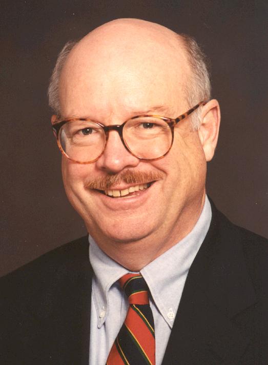 Robert I. Carr, PhD, PE., Photographer and Webmaster