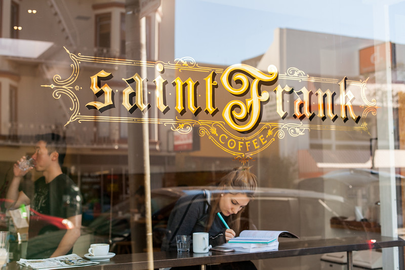St Frank_AH_1455