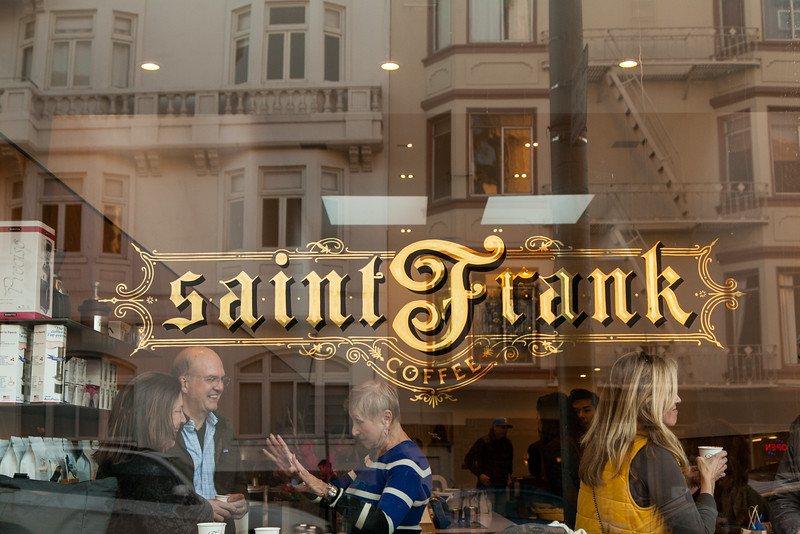 St Frank_AH_1532