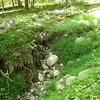 waypoint 016: serious erosion