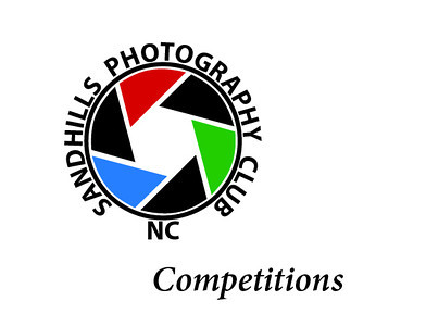 Competitions Image