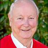 Jim Davis, President 2011. Taken 2019.