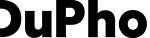 DuPho-logo-rgb