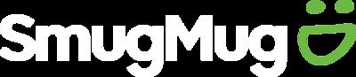 SmugMug_logo_horizontal_(Dark)