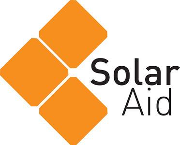 solaraid-cmyk