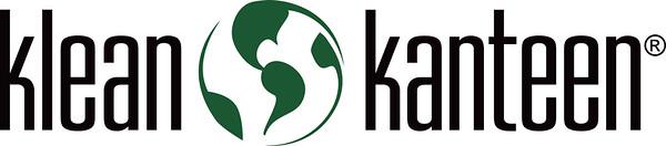 aktuelles_Logo_klean kanteen_horizontal_logo