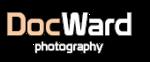 docwardphoto