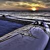 Sunset Board