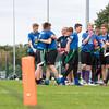 Titans Flag Football Team