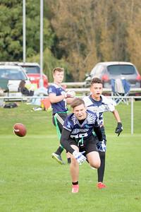 Northamptonshire Titans