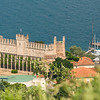 The wedding Venue, Lake Garda