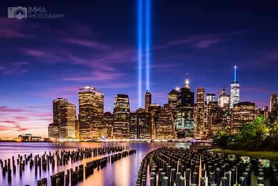 9/11/2016 Sunset