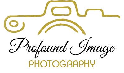 Profound Image Photography Logo