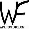 Jpeg logo winstonfoto