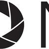 Winston Foto Logo 2015