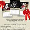 Puppy Calendar Sales Sheet - JPEG-15dollarv1
