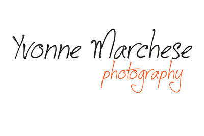 Logo for email signature
