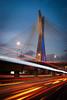 20110419-anhembi-saida-ponte-estaiada-7888-2500px