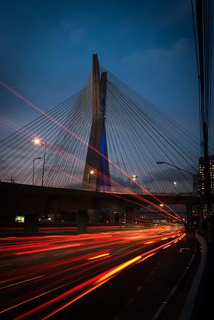 20110419-anhembi-saida-ponte-estaiada-7885-2500px