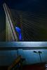 20110419-anhembi-saida-ponte-estaiada-7903-2500px