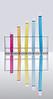 20090414-dasa-tubos-de-ensaio--7692-Edit-2500px